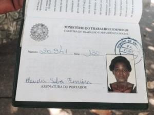 Claudia Silva Ferreira 02